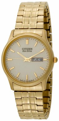 Citizen BM8452-99P