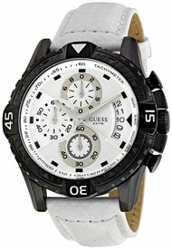 Guess W18547G2